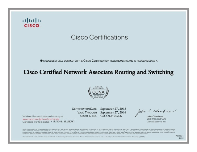 ccna-routing-switching-certificate-1-638 - copia